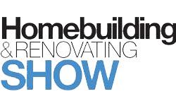 Home Building & Renovation Logo