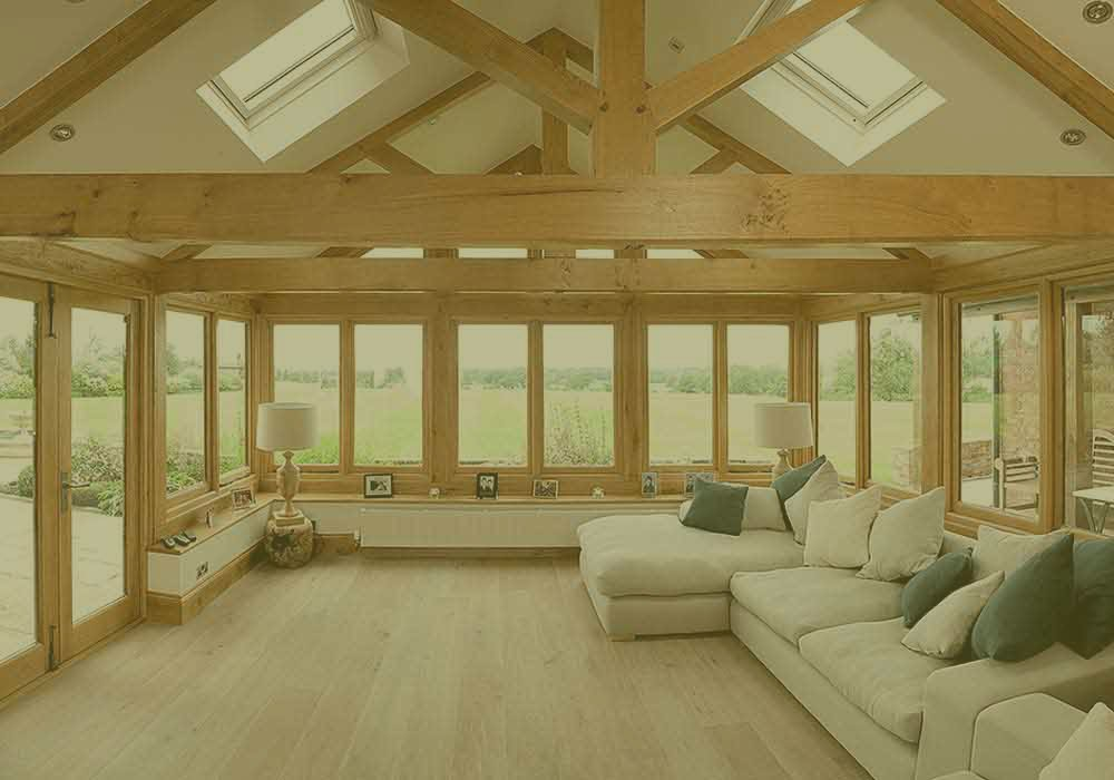 oakandhome-oak-and-home
